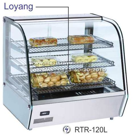 Harga Mesin Pemipil Jagung Di Medan display warmer menjaga makanan selalu hangat mesin raya
