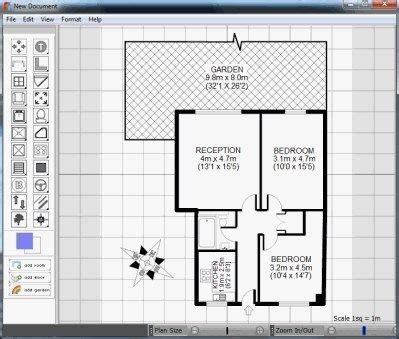 free floor plan program accessories the unpredicted reception bedroom menu free