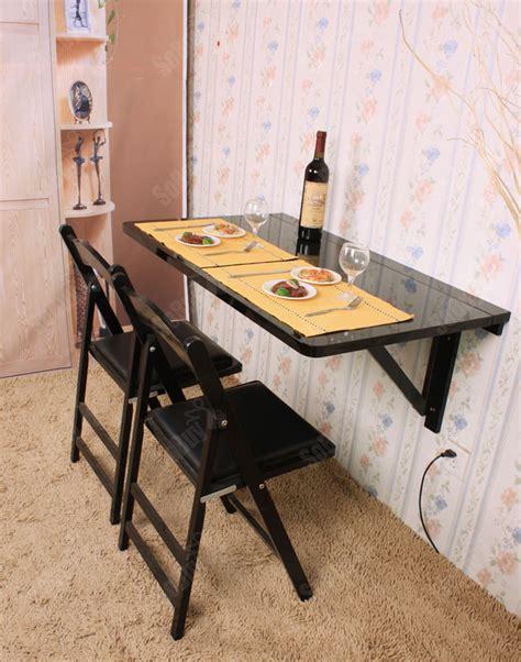 Meja Warung alternatif meja makan untuk rumah tanpa ruang makan
