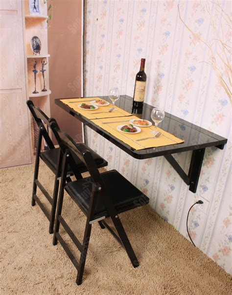 Kursi Warung Makan alternatif meja makan untuk rumah tanpa ruang makan