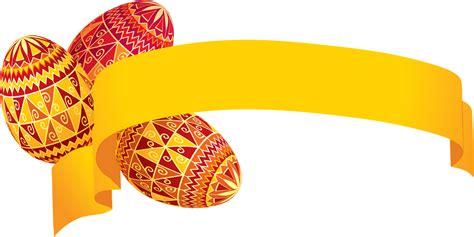 clipart pasqua disegni da colorare immagini clipart di uova pasquali