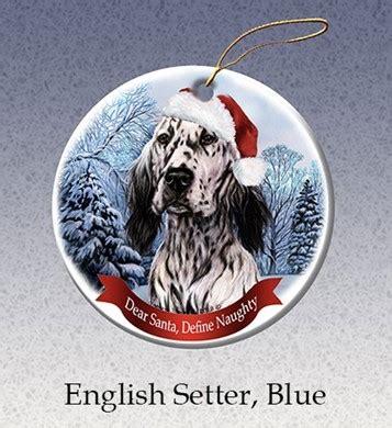price setter definition raining cats and dogs english setter dear santa dog