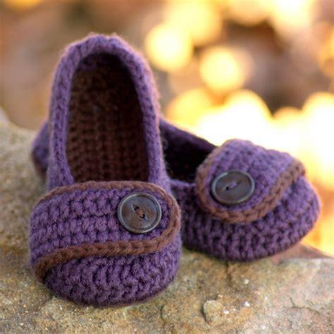 29 crochet slippers pattern guide patterns