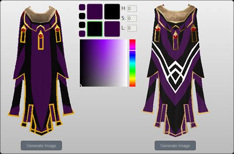 design a cape dark dreams max comp cape design