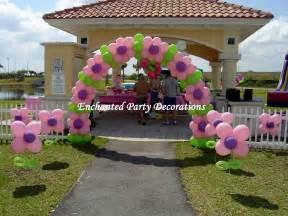 Home Balloon Decoration balloon decoration ideas for birthday party at home balloon decoration