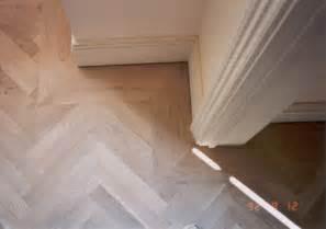 herringbone wood floor border weeks hardwood flooring greensboro winston salem high point nc