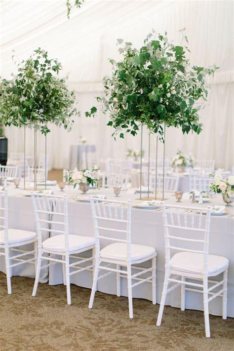 Wedding Design Ottawa