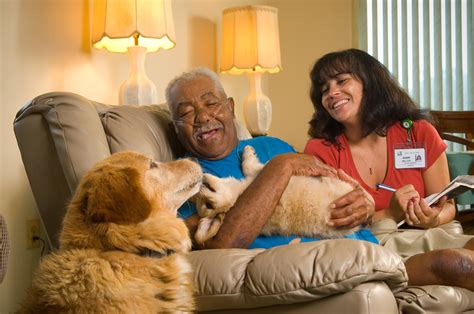 ask congress to support the home health care planning