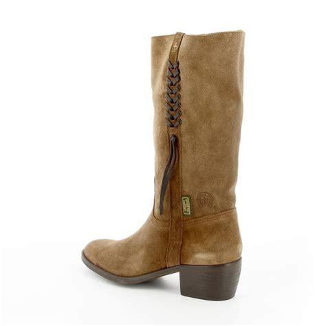 dakota boots valverde camino spanishoponline
