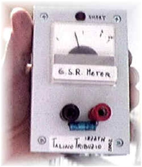 inductance meter nuova elettronica esr meter equivalent series resistance capacitor tester