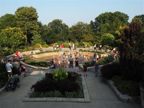botanical garden kansas city garden powell gardens kansas city s botanical