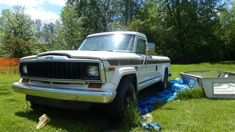 amc jeep truck 100 amc jeep truck 2018 jeep wrangler could get