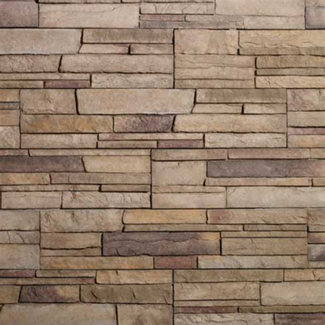 vs lg plum creek ledgestone versetta cultured