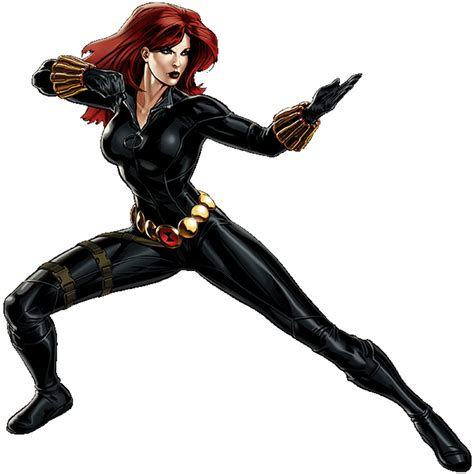 black widow marvel black widow weneedfun