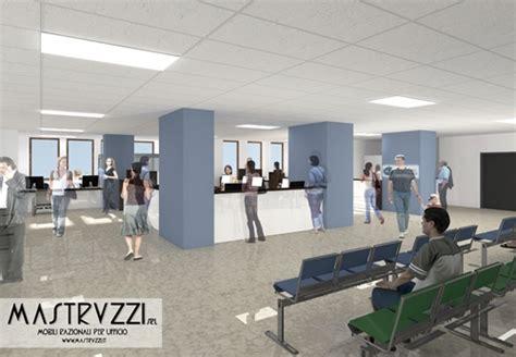 uffici enel mantova nuova area accettazione multimedica s p a 2013 luglio 23