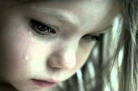 imagenes de to triste melodia triste para llorar youtube