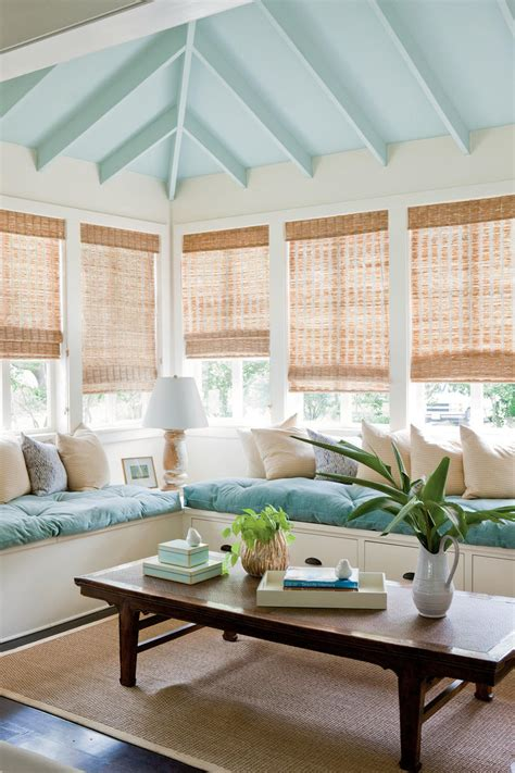 how to decorate a florida home 106 living room decorating ideas southern living
