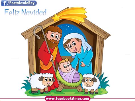 imagenes de nacimiento de jesus con mensajes im 225 genes de nacimiento de jes 250 s im 225 genes bonitas para