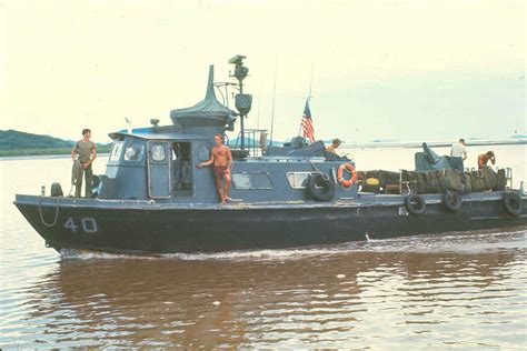 swift boat pin swift boats vietnam 1967 pictures to pin on pinterest