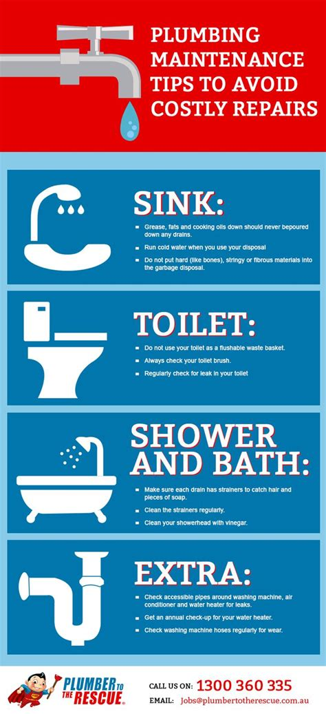 Plumbing Topics by 1000 Images About Plumbers Topic On