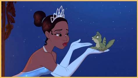 la princesa y el im 225 genes de la pel 237 cula la princesa y el sapo