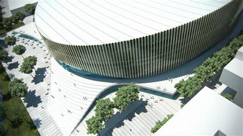 Copenhagen To Queue For Shortcut 7 by Copenhagen Arena