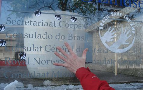 consolato brasiliano a roma giornata mondiale diritti umani azioni di solidariet 224 per