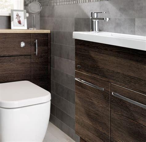 Montrose Bathroom Furniture Montrose Bathroom Furniture Montrose Furniture Bath Zone Montrose Bathroom Furniture Epsom