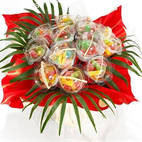 Faire Un Bouquet De Fleurs 4745 by Livraison Bouquet De Fleur En Bonbon