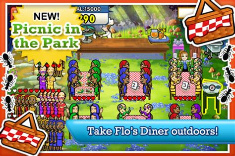 diner dash full version apk free download diner dash ipa version 2 9 0 187 android apk app iphone