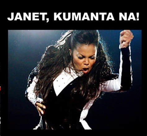 Janet Napoles Memes - titanic 2 meme center picture