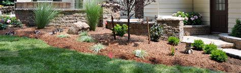 landscaping groundhog landscaping