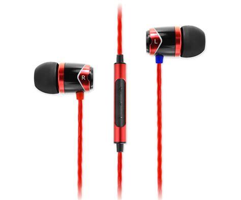 Soundmagic P11s Portable Headphones With Microphone Original Black soundmagic e10c in ear smartphone mobile headphones with microphone black ebay