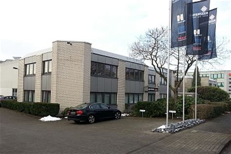 hinterseer brehna parkett laminat in d 252 sseldorf ratingen