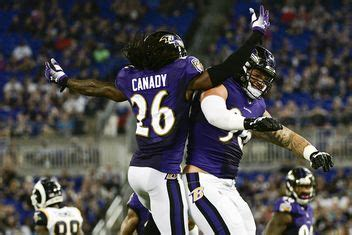 baltimore ravens football news schedule roster stats baltimore ravens football news schedule roster stats
