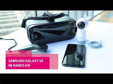 Samsung Galaxy Günstig Ohne Vertrag 72 by Samsung Galaxy S8 Ohne Vertrag G 252 Nstig Auf Preis De Einkaufen