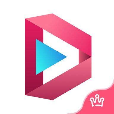 dramacool app best sources 1 kdramas edition k pop amino