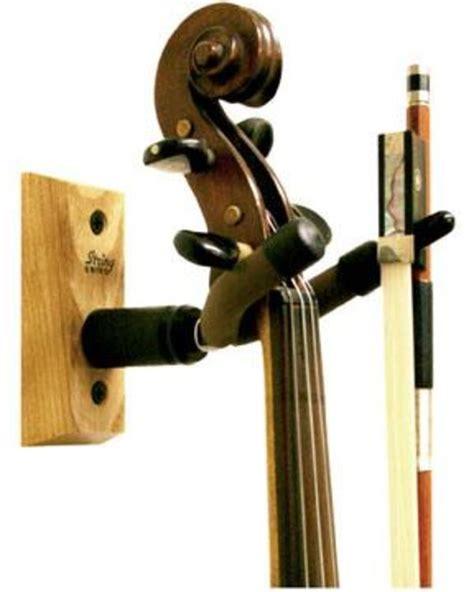 swing instruments string swing wood violin wall hanger
