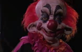 real killer clown takes out tijuana drug lord i m so not