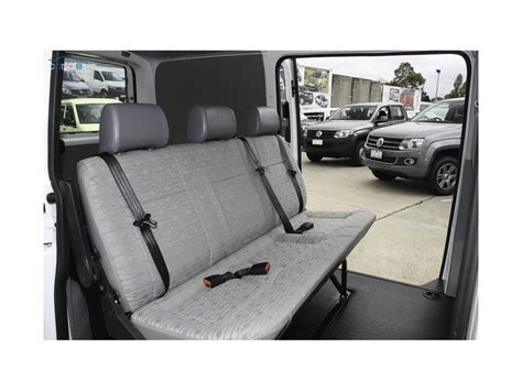 aftermarket rear seats 100 aftermarket bench seats commendable one seat