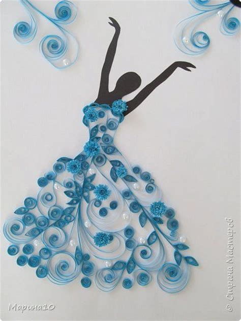 quilling art tutorial for beginners 17 best ideas about quill on pinterest paper quilling