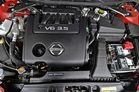 2013 Altima Review by 2013 Nissan Altima Reviews And Rating Motor Trend
