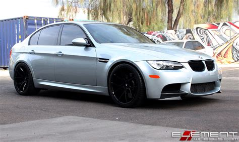 bmw rims and tires 3 series bmw custom wheels bmw 3 series wheels and tires bmw 1