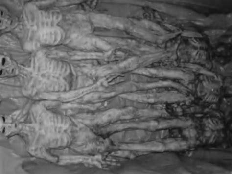 Plato S Closet Roswell by Una Nueva Y Sorprendente Foto De Extraterrestres De Roswell Las Tinieblas De La Mente
