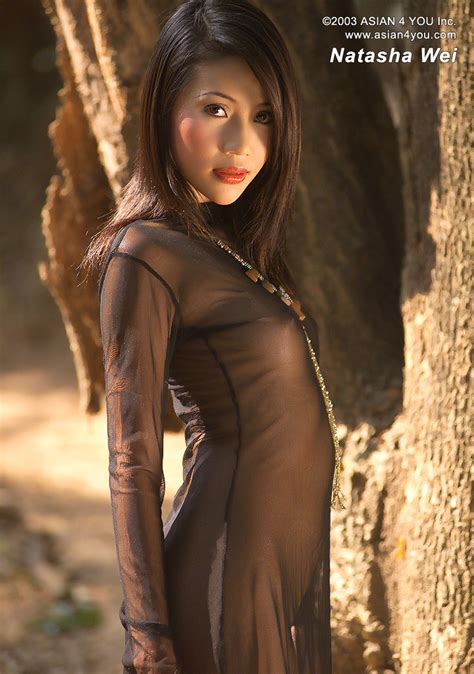Theblackalley asian4you Bigboobs girl natasha wei Photos
