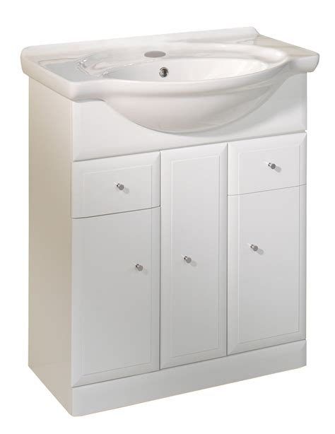 bathroom vanity units suppliers roper rhodes valencia 700mm freestanding unit including