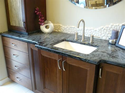 Laminate Bathroom Countertops Pros And Cons Home Design