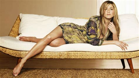 Imagenes Hot Jennifer Aniston | actress jennifer aniston hot hd images hot celebrity