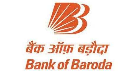 bank of baroda price bank of baroda worst result in bank sector stock up 19