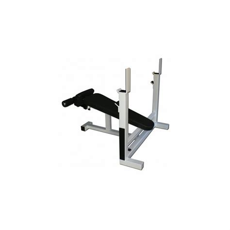weight bench dickssportinggoods weight bench dickssportinggoods 28 images 1000 ideas